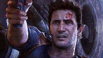 ¿Será Uncharted 4: A Thief's End el último capítulo de la serie? Naughty Dog no cierra puertas