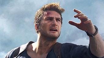 Ofertas PS4: Descuentos en la compra física de juegos exclusivos en las 'Ultimatum Gamer'