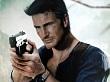Uncharted 4: Se especula con una presentación inminente de su primer DLC