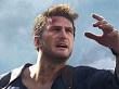 Uncharted 4 gana el premio Annie Awards por sus animaciones