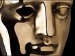Uncharted 4 lidera las nominaciones de los premios BAFTA Games