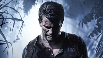 La película de Uncharted con Tom Holland de Nathan Drake pierde a su director, otra vez