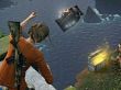 Im�genes de Uncharted 4: A Thief's End