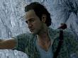 Uncharted 4: A Thief's End - Modo Saqueo