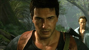 Uncharted 4: A Thief's End, V�deo An�lisis 3DJuegos