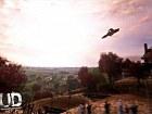 Imagen Xbox 360 MUD - FIM Motocross