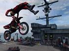 Imagen MUD - FIM Motocross