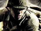 Medal of Honor: Pacific Assault será el próximo juego gratuito de Origin