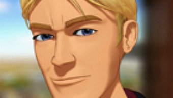 Broken Sword 5: Kickstarter Trailer