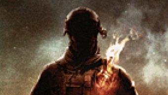 Battlefield 4: Impresiones