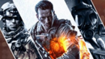 Battlefield 4: Dentro de la Saga