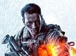 Los Battlefield cambiar�n el aspecto de su interfaz este verano en consolas