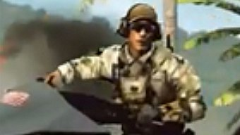 Battlefield 4, Premium