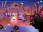 Alien Spidy - PS3
