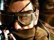 6 millones de Metal Gear Solid V: The Phantom Pain en todo el mundo