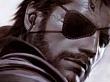 La serie Metal Gear ha vendido m�s de 49 millones de juegos en todo el mundo