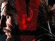 """Metal Gear Solid V y la desaparecida """"Misi�n 51"""": Konami reconoce que iba a ser un contenido adicional"""