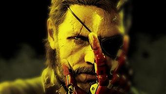 PlayStation Store recibe la promoción Juegos a menos de 20 euros