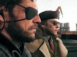 Konami ignora cómo se desbloqueó la escena secreta de Metal Gear Solid 5