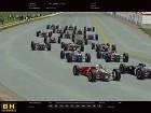 Imagen PC Grand Prix Legends 2004