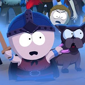 South Park: La Vara de la Verdad Análisis