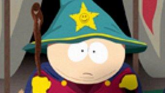 Video South Park: La Vara de la Verdad, 13 Primeros Minutos