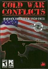 Cold War Conflicts: Days in the Field