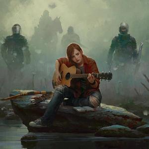 The Last of Us: Remasterizado Análisis