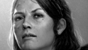 The Last of Us: Entrevista a Neil Druckmann