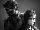 Análisis de The Last of Us: Remasterizado por FiReGuN