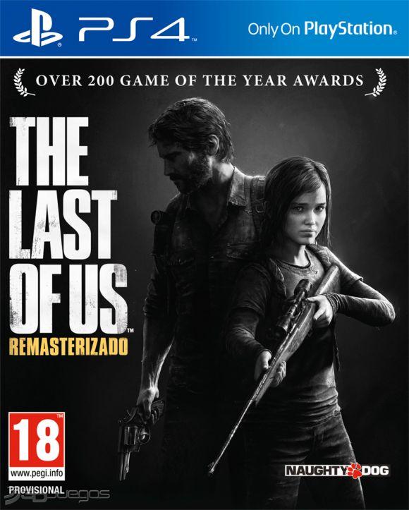 last_of_us-2507095.jpg