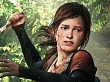 The Last of Us Remastered alcanzará los 4K nativos en PS4 Pro