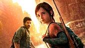Bruce Straley admite que lo mejor que ha hecho es dirigir The Last of Us