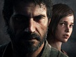 Naughty Dog repasa los orígenes del desarrollo de The Last of Us