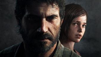 Estos son los 10 mejores juegos del 2019 y de los últimos 10 años según la comunidad de Metacritic