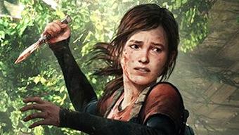 Craig Mazin tranquiliza a los fans: la serie de The Last of Us será fiel al videojuego de Naughty Dog