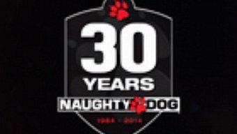 Video The Last of Us: Remasterizado, Naughty Dog - 30 Aniversario