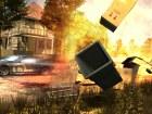 FlatOut 3 Chaos and Destruction - PC