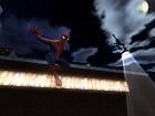 Imagen Spider-Man 2