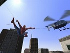 Imagen PC Spider-Man 2