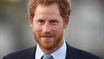El príncipe Harry lamenta que haya niños jugando a Fortnite
