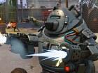 Fortnite - Xbox One