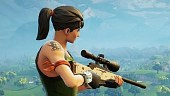 Fortnite: Modo Gratuito: Battle Royale