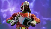 Video Fortnite - Fortnite: Sobrevive a las navidades (Battle Royale)