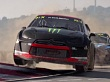 Tráiler Gameplay: World Rallycross (DiRT 4)