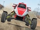 DiRT 4: Gameplay Rally, simulador y modos
