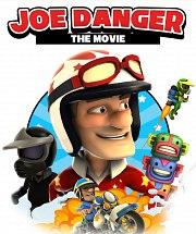 Carátula de Joe Danger 2: The Movie - Mac