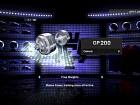 Imagen PC PES 2013