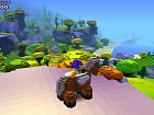 Imagen Cube World: First Quests