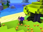 Imagen Cube World: First Quests (PC)